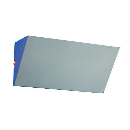 Chameleon® Uplight Silver