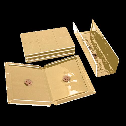 Sakarat Mouse Glue Book Boards