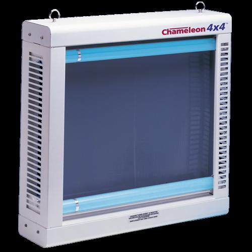 Chameleon® 4x4