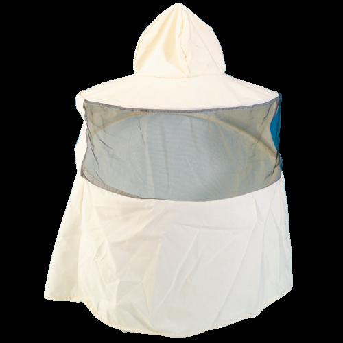 Beekeepers Hat & Veil