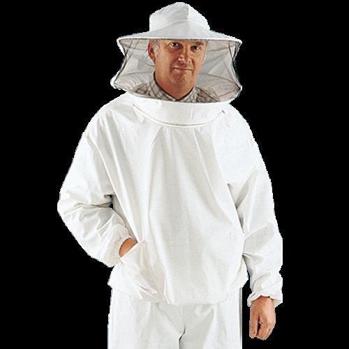 Beekeepers Jacket (Deluxe)