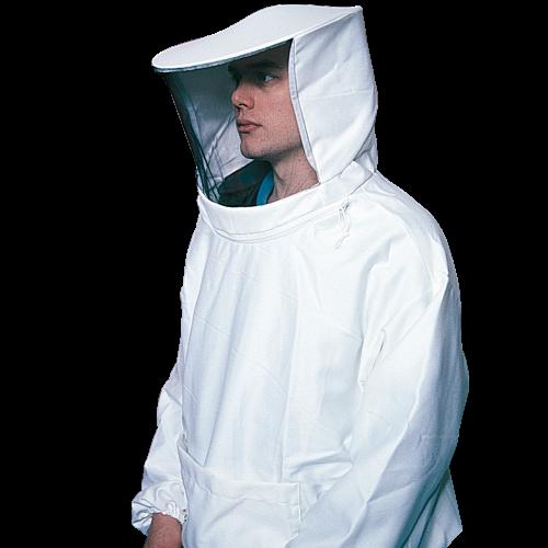"Beekeepers Jacket (Standard) Up to 44"""