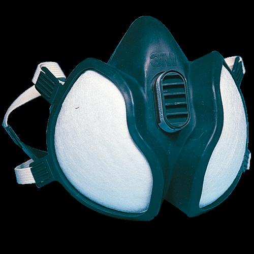 3M 4255 Respirator