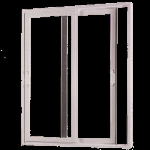 Eazy Slider: 8m Perimeter (White)