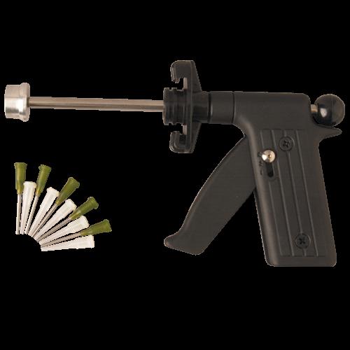 Goliath Bait Application Gun