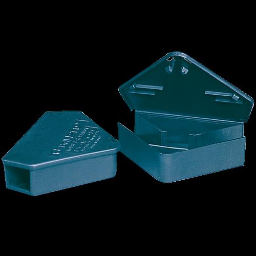 Protecta RTU Mouse Bait Station - Box of 12