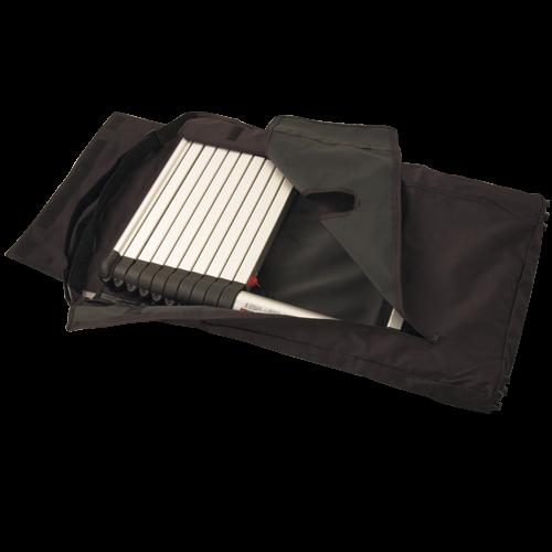 Carry Bag for Telesteps