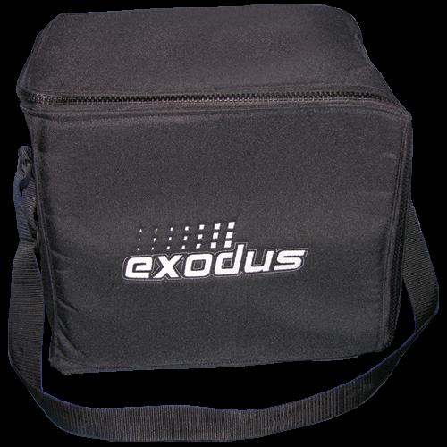 Exodus Carry Bag