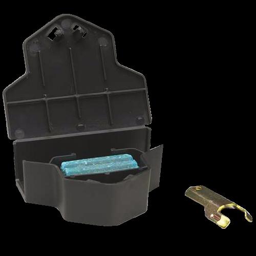 Protecta Micro - Box of 12
