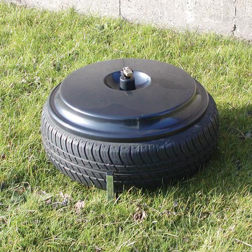 AF Tyre-Baiter