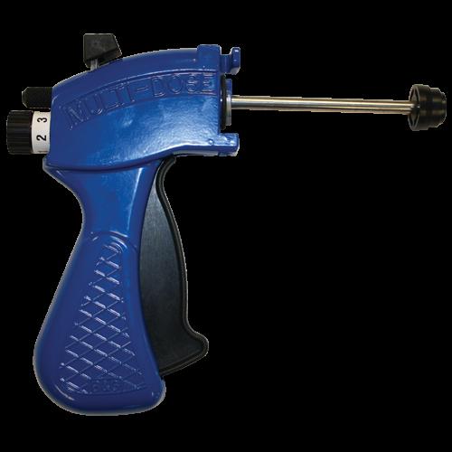 B&G Multi-Dose Bait Gun