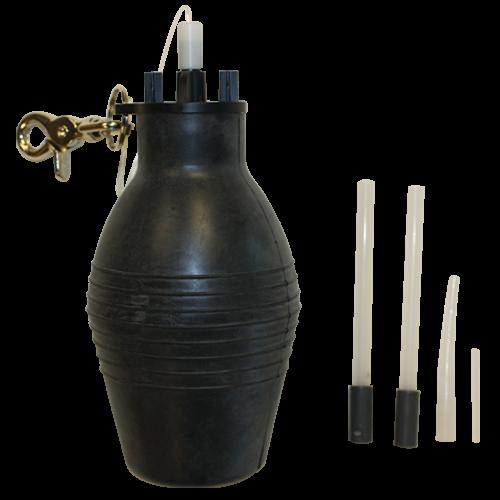 B&G Bulb Duster