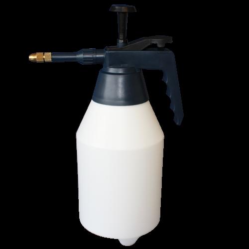 QT 1.5 Litre Sprayer
