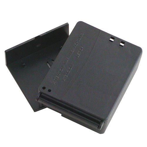 AF Bait Shoe - Box of 50