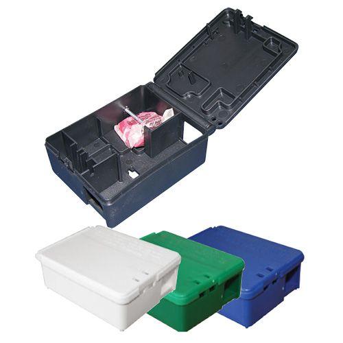 AF Advance Mouse Box