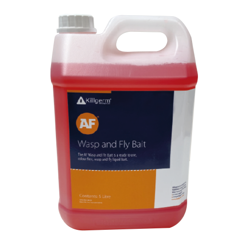 AF Wasp and Fly Bait