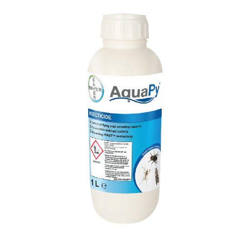 Aquapy™