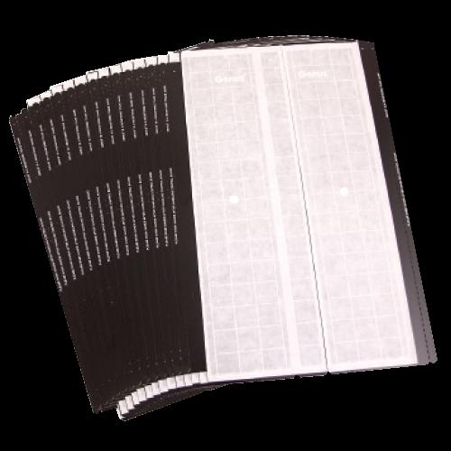 Universal Sticky Boards
