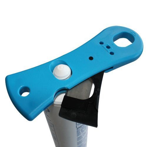 Cartridge Cutter