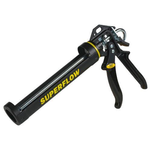 Superflow Applicator/Sealant Gun