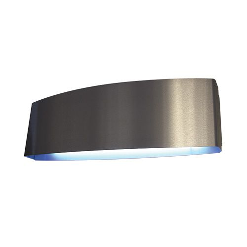 Chameleon® Sirius - Stainless Steel