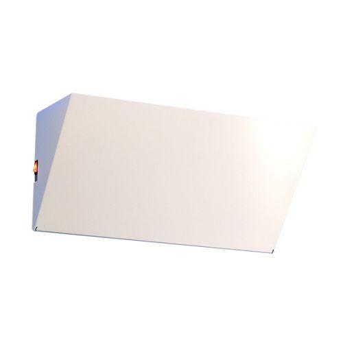 Chameleon® Uplight White