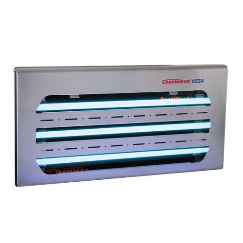 Chameleon® Vega Stainless Steel