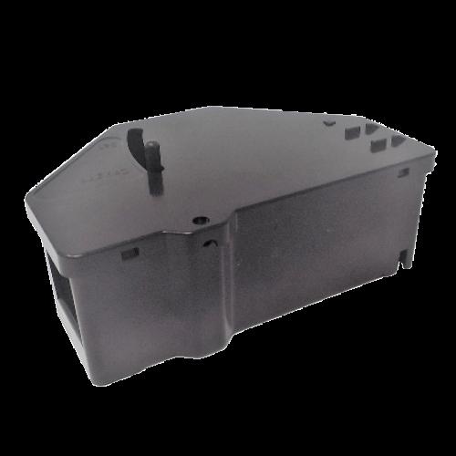 Clip Box Mouse Trap