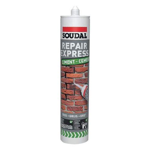 Express Repair Cement