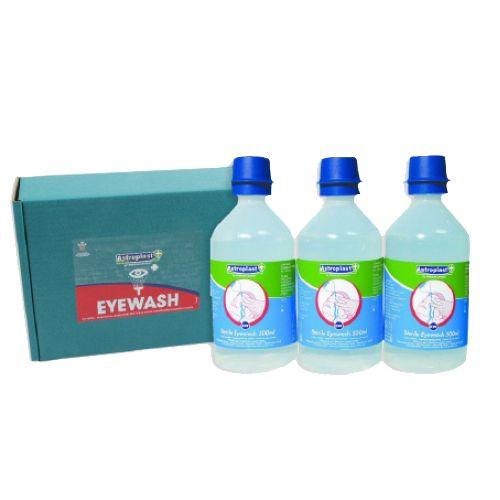 Eyewash 500ml