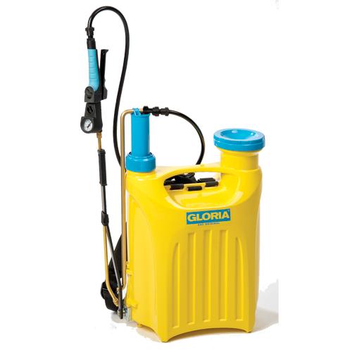 Gloria 1800 Knapsack Sprayer