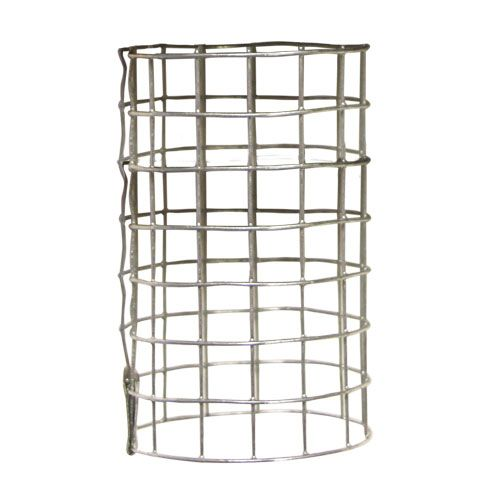 Goodnature A24 Trap - Safety Tunnel/Cage (Each)