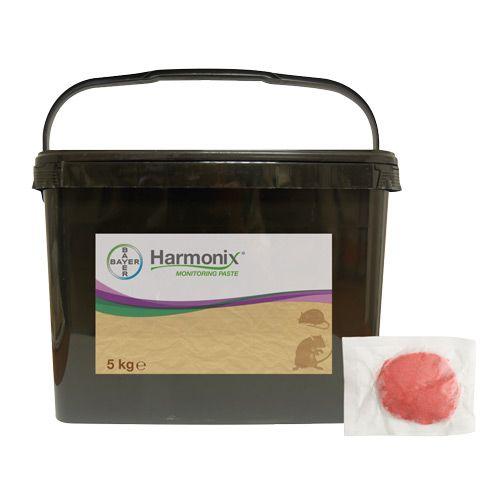 Harmonix® Monitoring Paste