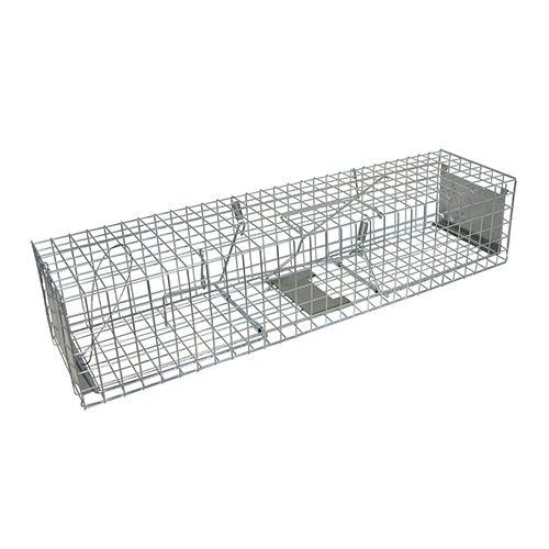 KC72 Double Entry Squirrel/Mink Trap