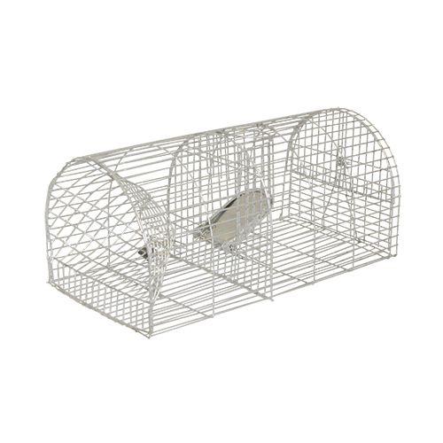 KC74 Multi-Catch Rat Trap