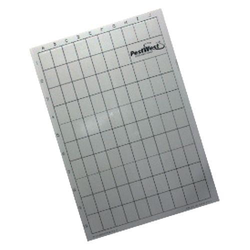 Chameleon® EXG Sticky Boards