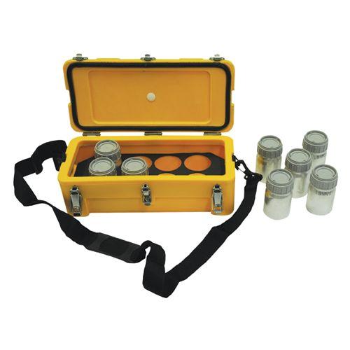 Chemlock Pest Partner Box