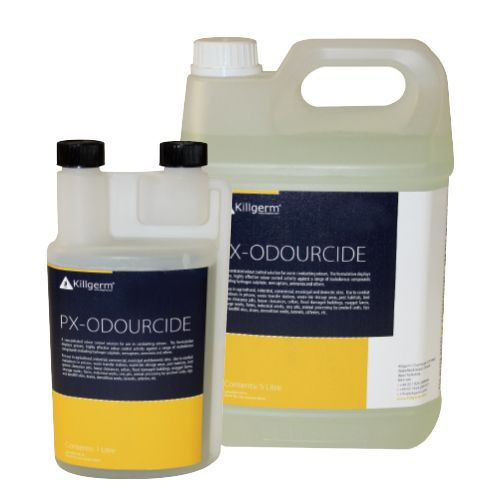 PX-Odourcide