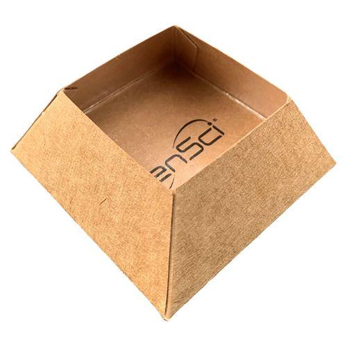 SenSci Pyramid™