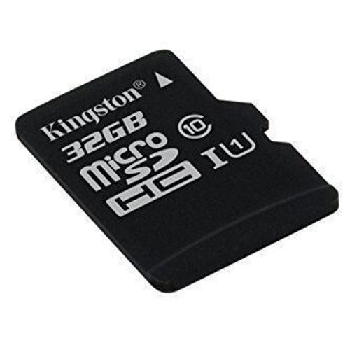 32GB Micro SD Card
