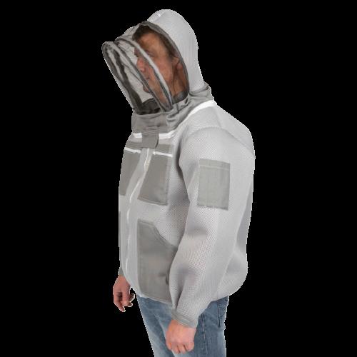 Sentinel Beekeepers Jacket