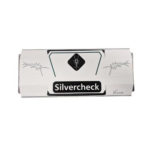 Silvercheck Trap