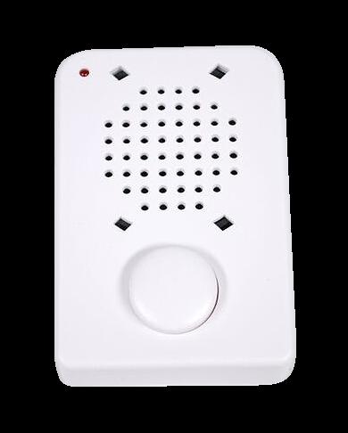 Sparrow Trap Door - Audio
