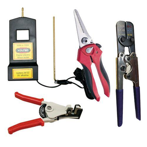 Avishock™ Tools