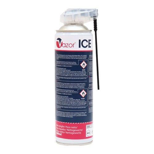 Vazor Ice