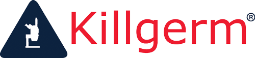 Killgerm Chemicals Ltd